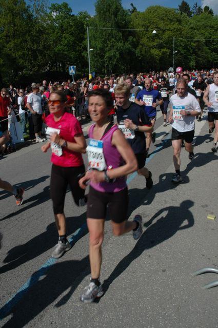 Kunskap om löpningens mekanik är fundamental för fridrottare 339867864abb1