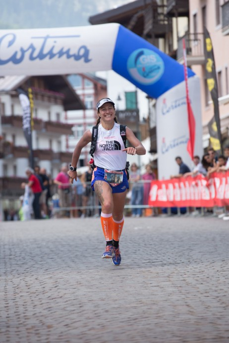 How to prepare for an ultra-trail | Fredrik Ölmqvist - Blog