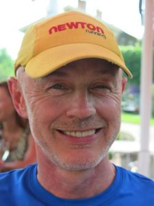 Malcolm Balk. Foto: Fredrik Ölmqvist