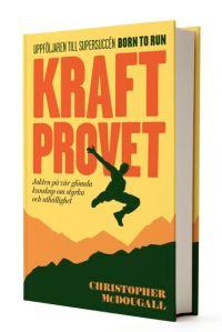 Kraftprovet_3D (1)